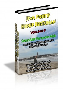 EBOOK JPHBTv9